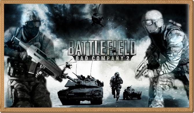 battlefield bad company 2 vietnam keygen crack free