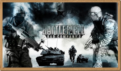 Battlefield Bad Company 2 Vietnam Free Download Games