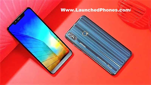 which is launched nether the budget category CoolPad Cool Play 8 launched nether the $150