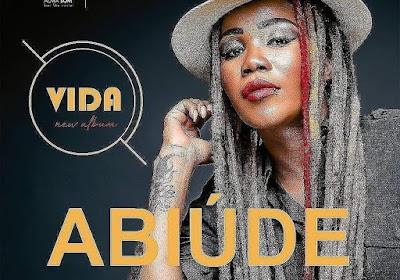 https://www.mediafire.com/file/5q991p38fbde13w/Abiude_-_Vida_%28%C1lbum%29_%5B2018%5D.rar/file