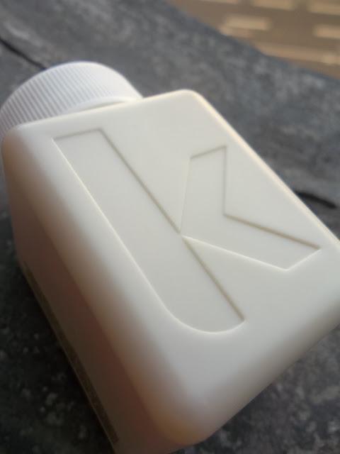 Produit Texturisant pour la Plage HAIR.RESORT - KEVIN.MURPHY
