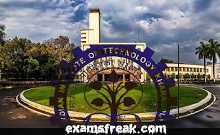 Examsfreak.com/iitkgp