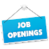 Job Opening For Fresher Core Php Developer