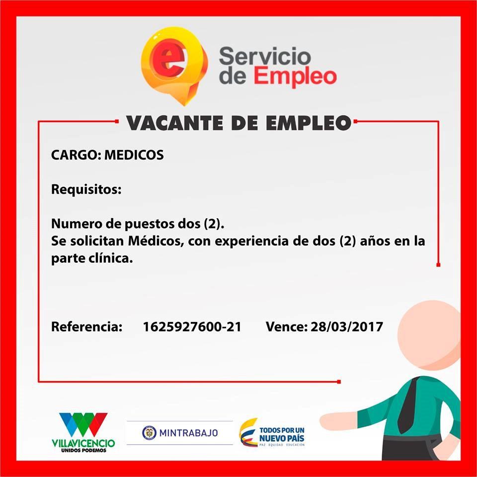 marzo 2017 ~ Red Villavo
