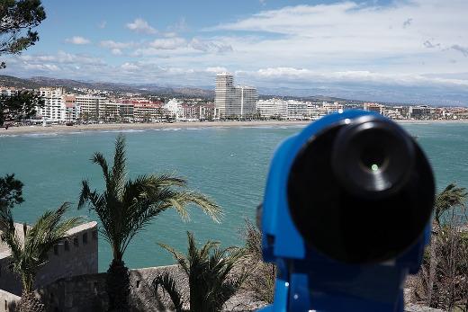 Turisme Comunitat Valenciana anuncia una línea específica de ayudas para el impulso de festivales
