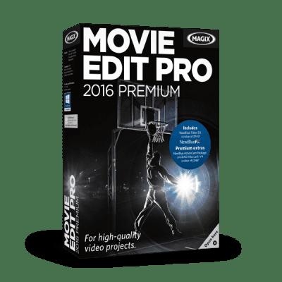 magix movie free download full version