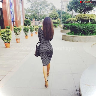 Prerna Kumar spicy Indian real life girl model sizzling Bikini Pics unseen .xyz Exclusive 008