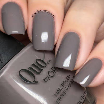 quo by orly mansion lane limited edition fall 2016 fall collection mulholland swatch