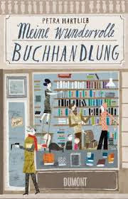 http://www.dumont-buchverlag.de/buch/Petra_Hartlieb_Meine_wundervolle_Buchhandlung/14475