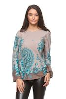 bluza-femei-din-oferta-ama-fashion-10