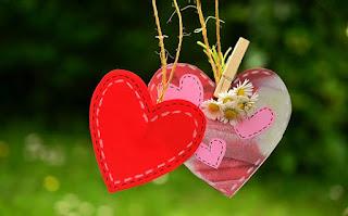 5 Tips Cara Melunakan Hati Agar Tidak Keras