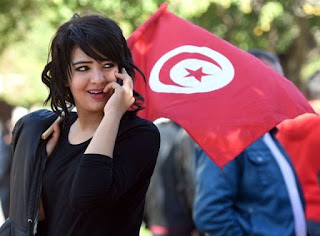 تونس تلغي قانونا يمنع النساء من الزواج من غير المسلمين