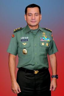 Kapuspen TNI : Respon TNI Terhadap Testimoni Freddy Budiman