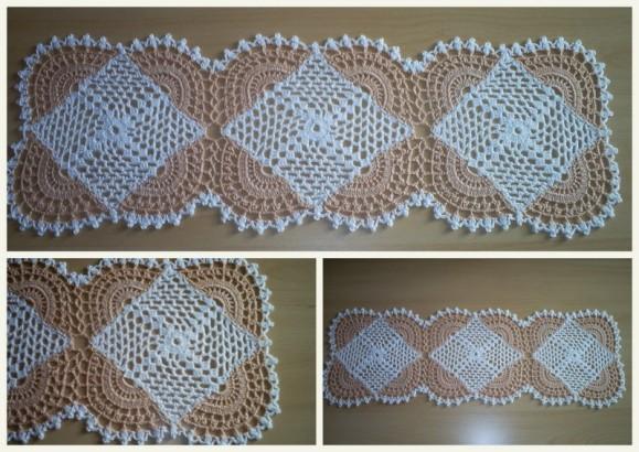 ergahandmade crochet doily diagrams. Black Bedroom Furniture Sets. Home Design Ideas
