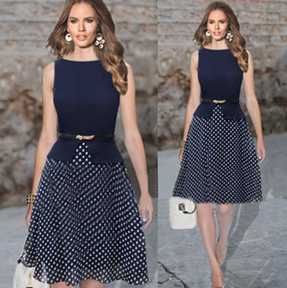 http://es.dresslink.com/womens-vintage-celeb-belted-polka-dot-party-wear-to-work-chiffon-tunic-dress-p-11795.html?utm_source=blog&utm_medium=cpc&utm_campaign=lendy-dl112