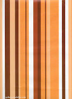 Cool lines Types of Wallpaper Images