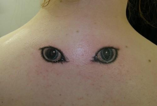 Tatuajes De Gatos Y Su Significado Belagoria La Web De Los Tatuajes