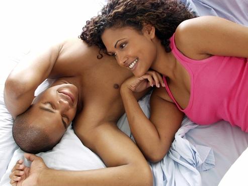 Oral Sex Biblical 19