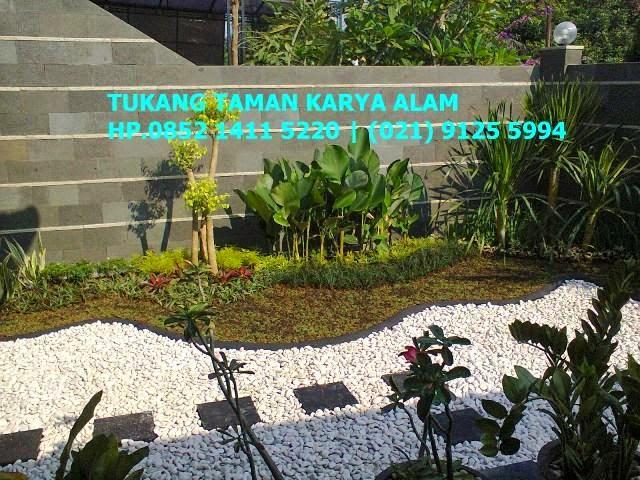 http://tukangtamankaryaalam.blogspot.com/2014/12/tukang-taman-citayam-jasa-pembuatan.html