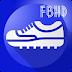 FootballHD v2.0 Apk