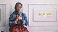 Lirik Lagu Syukron Lillah-Nisa Sabyan Gambus 2019