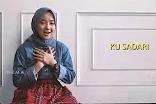 Lirik Lagu Syukron Lillah-Nissa Sabyan Gambus 2019