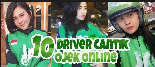 Cara Daftar Gojek Online Via Smartphone Agar Di Terima!