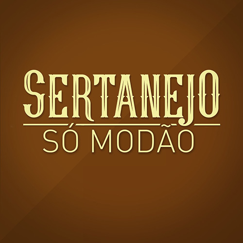 Download Sertanejo Só Modão 2016 Download Sertanejo Só Modão 2016 gfdgdf