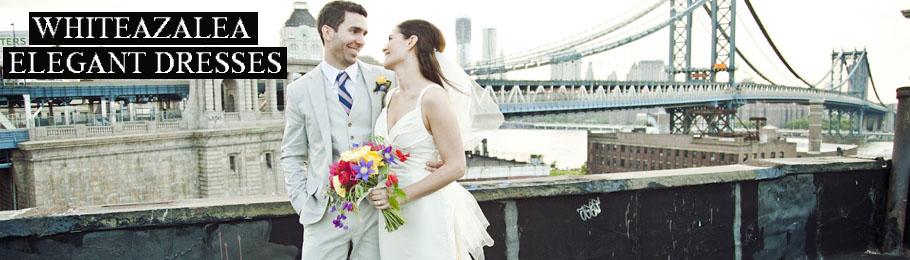 24ed74d1b61 WhiteAzalea Elegant Dresses  Tips for Autumn Wedding-Elegant Wedding Dresses