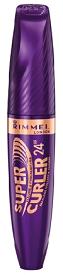 http://www.target.com/p/rimmel-super-curler-mascara/-/A-49106496#prodSlot=medium_1_5&term=rimmel