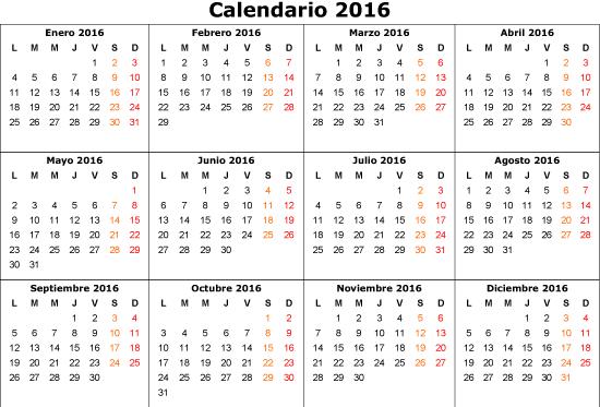 2016 anual horizontal 2