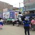 #SOCIOSENSALUD: LANZAN CAMPAÑA DE DESCARTE DE TBC EN LIMA NORTE
