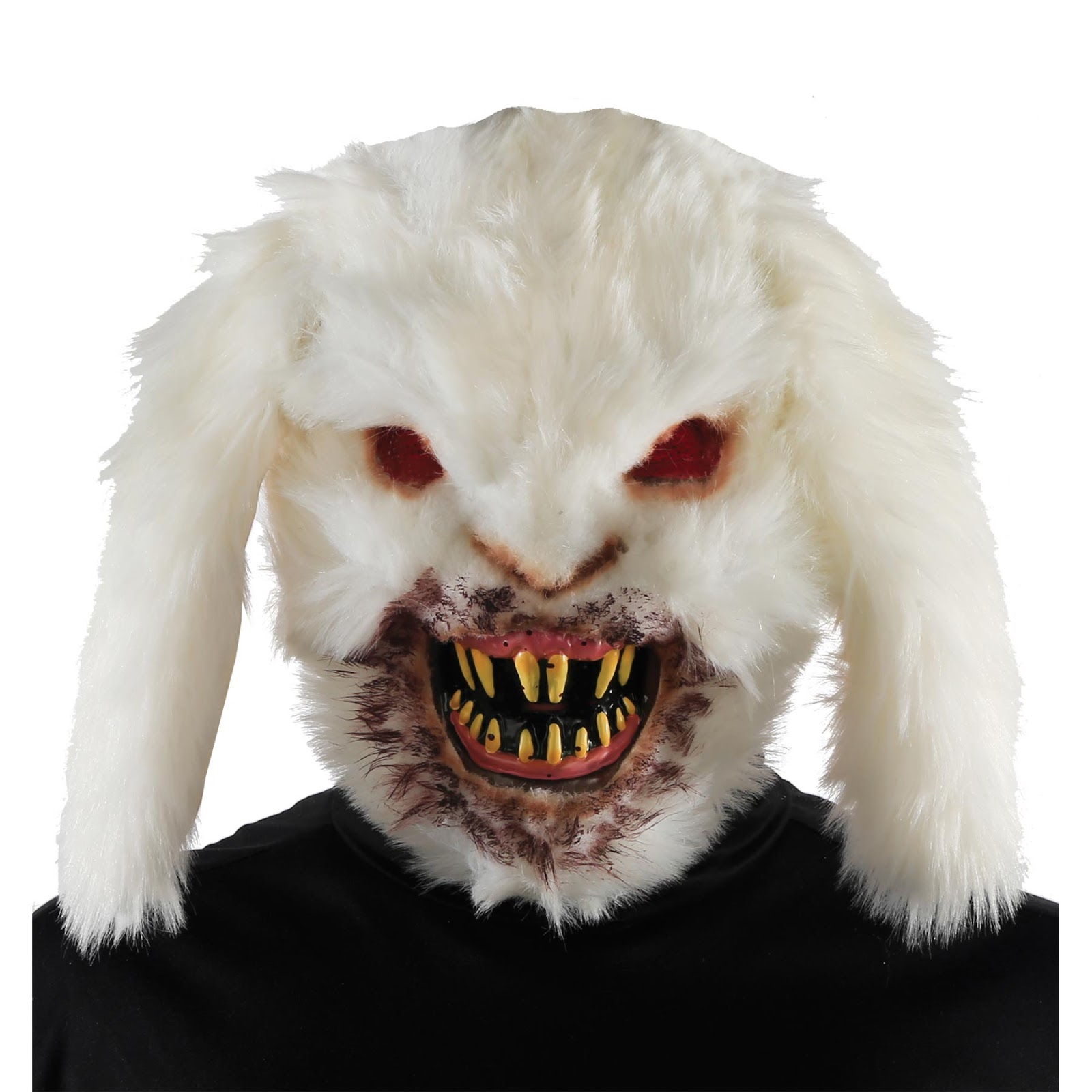 HORROR-HALL Gothic Cheap Halloween Props and Costume Accessories