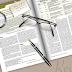 Hal Yang Perlu Diperhatikan pada saat Mereview Paper Jurnal Ilmiah