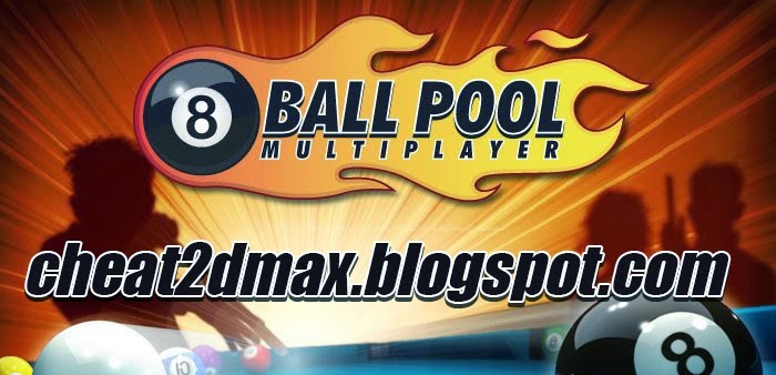 8 Ball Pool New Cheat Line Hack Updated 2016