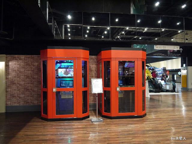 37959373831 d1c3aedcb2 b - 2017年10月台中新店資訊彙整,41間台中餐廳