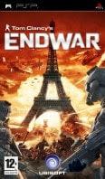 Tom Clancys - EndWar