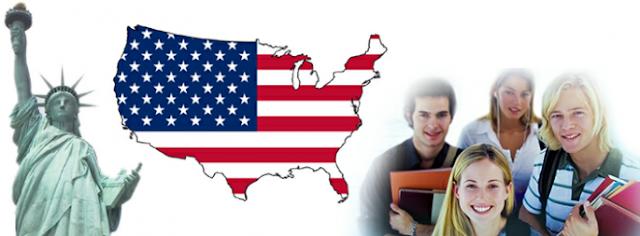 Amerika Kucurkan USD 26 Juta Beasiswa PRESTASI