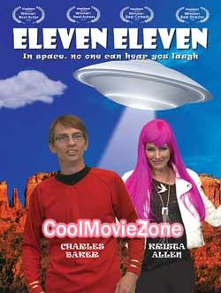 Eleven Eleven (2018)