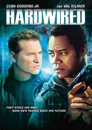 Hardwired 2009 BluRay 300MB Hindi Dual Audio 480p Watch Online Full Movie Download bolly4u