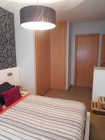 piso en venta avenida casalduch castellon habitacion2
