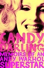 https://www.amazon.com/Candy-Darling-Memoirs-Warhol-Superstar-ebook/dp/B00RUSF9Q0
