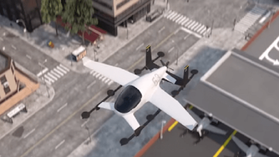 flying cars,flying car,uber flying cars,uber,uber flying car,nasa,nasa news,tech news,latest technology,new technology,latest technology news,technology,technews,information technology,news,technews,techlightnews,science tech,new technology