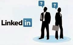 LinkedIn help center contact number on forum