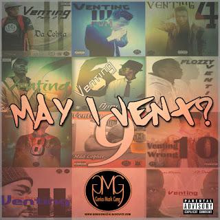 http://www.geniusmuzik.com/2018/03/may-i-vent-compilation-mixtape.html