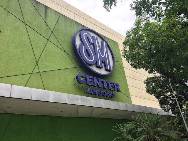 where-to-eat-sm-center-angono