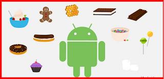 Cara Menghapus Virus Iklan di Hp Android Tanpa Root 2019