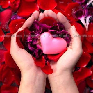 74 - {***Awesome***}Happy Valentine's Day 2018 Poems