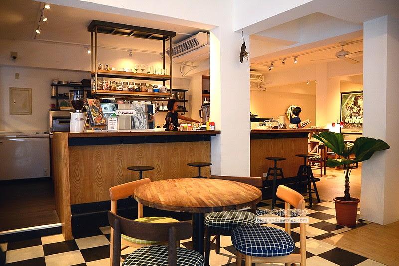 市政府站,咖啡館,早午餐,不限時,下午茶