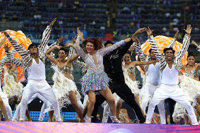 jacqueline-sets-stage-on-fire-ipl2018-opening
